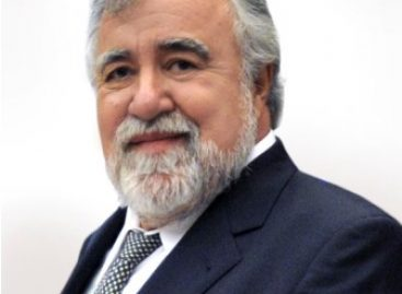 Alianza PAN-PRD en comicios 2015, incurría en contradicción y error profundo: Encinas Rodríguez