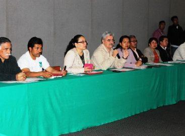 En 2015, invertirán más de 17 mdp para el programa 3×1 para migrantes en Oaxaca