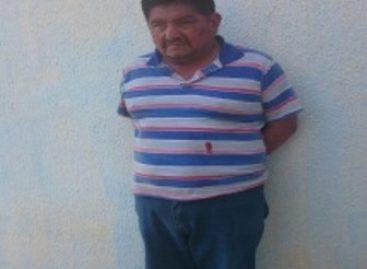 Detienen a tres presuntos asaltantes en una marisquería en Juchitán de Zaragoza, Oaxaca