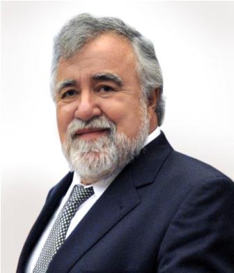 Senador de la República por el PRD