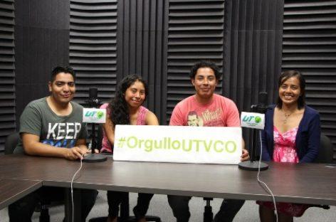Difunden estudiantes universitarios contenido científico a través de nuevas tecnologías