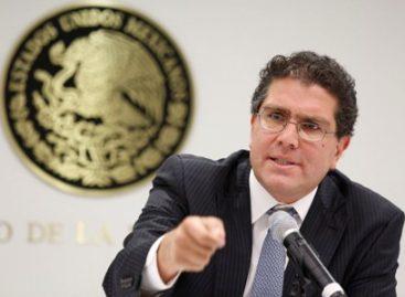 Proponen Senadores del PRD incrementar salario mínimo a 82.86 pesos diarios