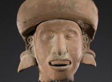 Confirman falsedad de piezas arqueológicas subastadas en Nueva York, EU