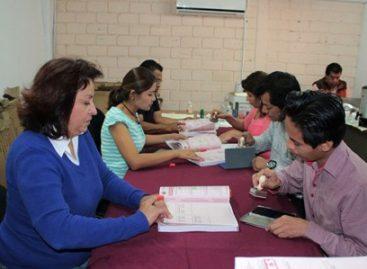 Continúan preparativos para la elección extraordinaria en San Dionisio del Mar, Oaxaca