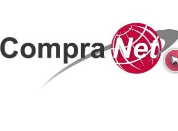 Utilizará Pemex CompraNet para la venta de sus bienes muebles no útiles