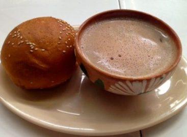 Realizarán Feria del Pan y el Chocolate en Tlacolula de Matamoros, Oaxaca