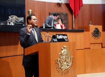 Impulsan medidas para proteger a comunidades indígenas contra la trata de personas