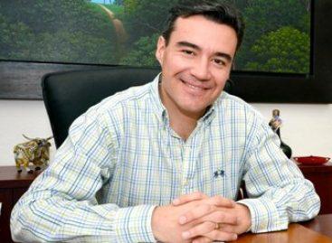 Corresponde a ex presidente municipal de Oaxaca solventar observaciones de la ASE: Melgoza