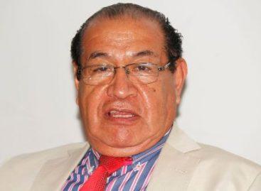 Debe IPN convertirse en semillero de emprendedores: UNAI