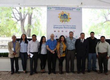 Estrechan lazos de colaboración universidades de Alemania y de Oaxaca