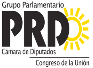 Emite Grupo Parlamentario del PRD pronunciamiento sobre situación en el país