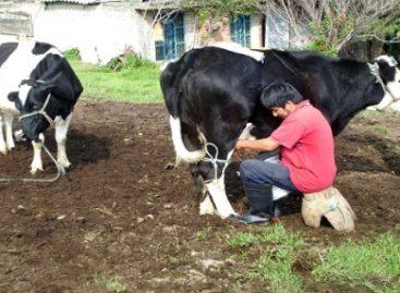 Pide gobernador de Guanajuato a la PGR intervenir en Liconsa
