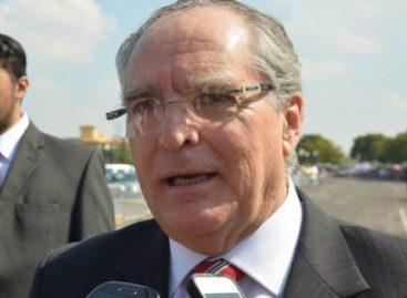 Senadores destacan interés de México por consolidarse como referente en las relaciones transpacíficas