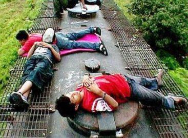 Emite CNDH recomendación al gobierno de Chiapas por la muerte de dos migrantes hondureñas