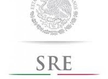 El presidente Enrique Peña Nieto realizará visita oficial a Washington