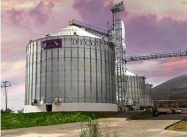 Inaugurará presidente de la república almacén granelero de Diconsa en el EdoMex