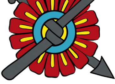 Denuncian ataque a plantón de indígenas en refinería en Salina Cruz, Oaxaca
