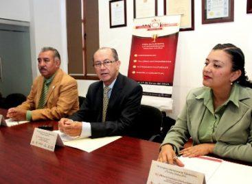 Celebrarán VII Congreso Internacional de Gastronomía y Turismo en Oaxaca