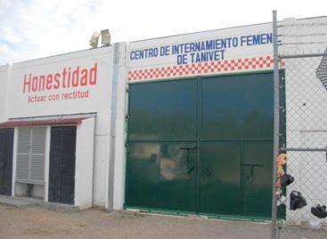 Logra Defensoría reincorporar a seis internas al régimen común en el Cereso de Tanivet, Oaxaca