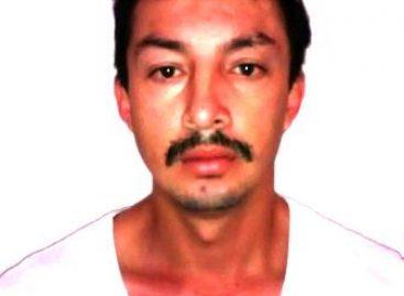 Detienen a colombiano acusado de robo a casas habitación en Oaxaca