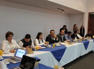 A dos años de la Cruzada contra el Hambre, se han invertido más de 12 mmdp en Oaxaca