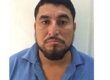 Rescata Policía Federal a menor de edad en Chiapas y detiene a presunto responsable de trata de personas