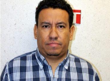 """Acumulan sexto proceso penal contra defraudador de """"Bodas de Luxe"""" en Oaxaca"""