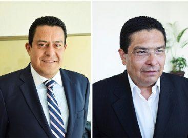 Concluye el plazo para que municipios de Oaxaca entreguen cuenta pública 2014