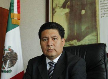 Unos dicen que van 470 asesinatos políticos en el gobierno de Cué Monteagudo; la PGJE afirma que menos de 200
