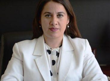 Fracción parlamentaria de Oaxaca del PAN condena ejecución de perredistas