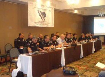 Fortalece PF coordinación regional con las cámaras de autotransporte del noroeste del país