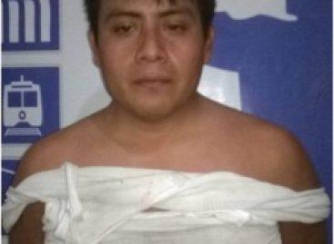 Deja dos policías muertos y dos delincuentes detenidos asalto a tienda Coppel en Salina Cruz, Oaxaca