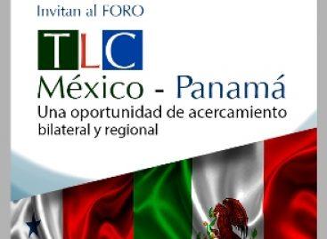 Permitirá Libre Comercio con Panamá diversificar negocios de México, coinciden senadores y funcionarios