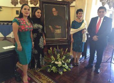 Se hermanan Asamblea Legislativa de Costa Rica y Congreso de Oaxaca