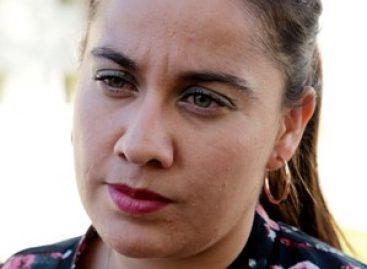Lamentan diputada y dirigente estatal panista asesinato de José Luis Méndez Lara, en Ocotlán, Oaxaca