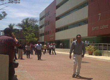 Piden desaparición de poderes en Chilchotla, Oaxaca; A una sola familia le llegan recursos, acusan