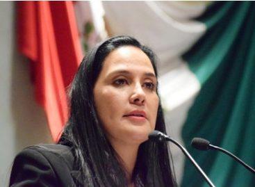 Castigarán con cárcel a quien venda alcohol a menores en Oaxaca
