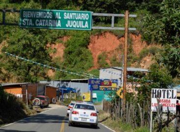 """Pide Defensoría a Segego y Procuraduría atender conflicto por """"El Pedimento"""" en Juquila, Oaxaca"""