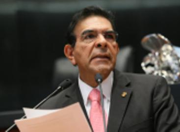 """Solicitan senadores del PAN cancelar proyecto hidroeléctrico """"Las Cruces"""" en Nayarit"""