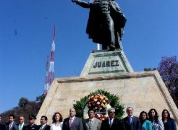 Grave crisis de valores, económica y educativa en Oaxaca: Jiménez Jiménez