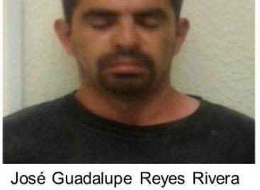 Aprehende Policía Federal a probable responsable de muerte de 72 migrantes en Tamaulipas