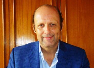 Créditos por 100 mdp a emprendedores para reactivación económica: Celestino Gómez
