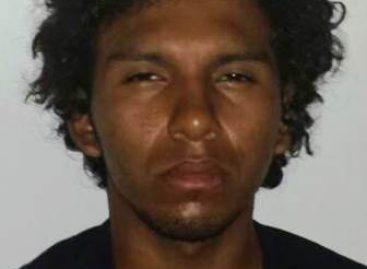 Policía Federal detienen tres armados con mariguana y cocaína en Acapulco