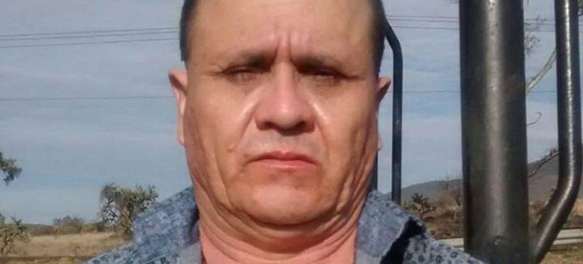 Detienen Fuerzas Federales a tres presuntos integrantes de grupo delictivo que opera en Michoacán