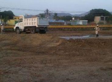 Atiende Pemex fuga de combustóleo en Salina Cruz, Oaxaca; No representa riesgo para la población