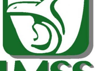 Atenderá IMSS-Oaxaca urgencias durante el próximo fin de semana largo, del 14 al 16 de marzo