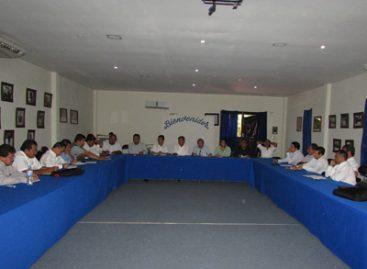 Respetará Gobierno de Chiapas dictamen de la SCJN sobre controversia constitucional: Segego