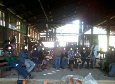 Emite Defensoría alerta temprana por conflicto entre San Pedro El Alto y Santo Domingo Teojomulco, Oaxaca