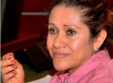 Aprueba Congreso de Oaxaca cárcel a responsables de escuelas irregulares