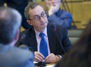 Lideran México y la OEA diálogo sobre daños sociales asociados al problema de las drogas